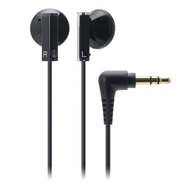 Earphones wired noise cancelling - audio technica headphones noise cancelling