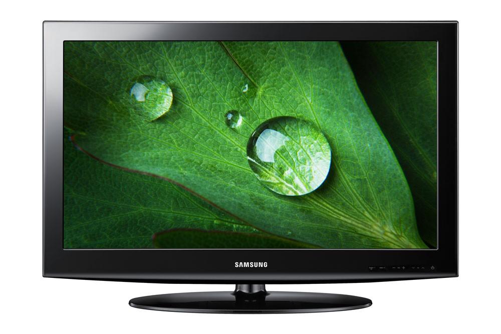 Samsung 3d smart tv инструкция
