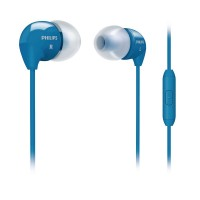 Philips SHE3515BL-00