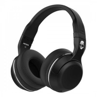 Skullcandy Skullcandy Hesh 2 Wireless
