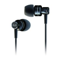 Wireless earphones no cable - sony noise cancelling headphones cable